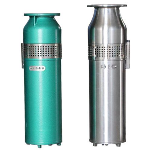 QS/QSP��泉(quan)泵
