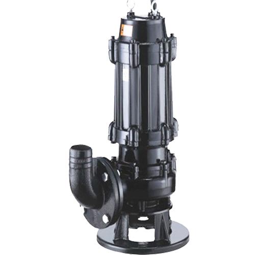 WQ(D)型��污水泵